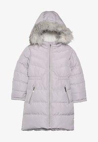 Friboo - Abrigo de invierno - lilac - 2