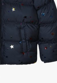 Friboo - Winter jacket - peacoat - 2