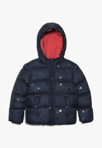 Friboo - Winter jacket - peacoat - 0
