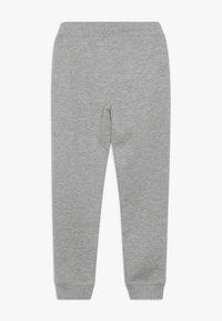 Friboo - 3 PACK - Pantalones deportivos - anthracite/heather grey/nine iron - 1