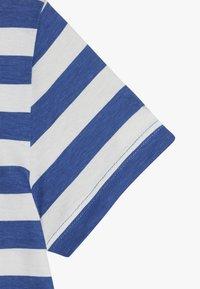 Friboo - 3 PACK - Camiseta estampada - multicoloured - 3