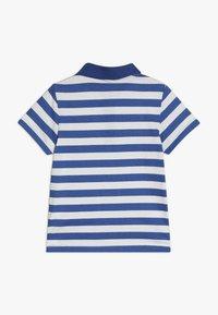 Friboo - 3 PACK - Camiseta estampada - multicoloured - 2