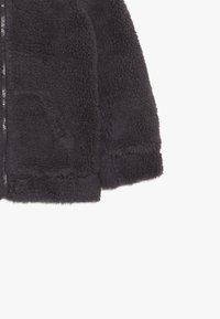 Friboo - Fleecová bunda - nine iron - 3