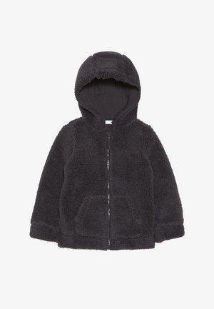 Fleecová bunda - nine iron