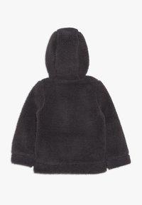 Friboo - Fleecová bunda - nine iron - 1