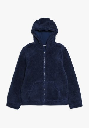 Forro polar - true navy