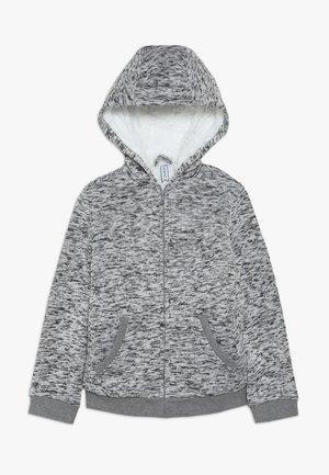 Chaqueta de entretiempo - grey