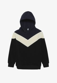 Friboo - Huppari - true navy/turtledove - 2