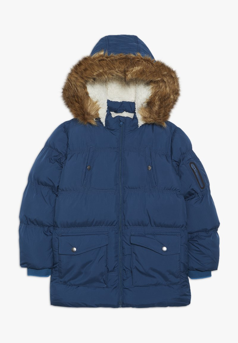 Friboo - Veste d'hiver - poseidon