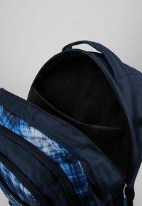 Fabrizio - BEST WAY EVOLUTION - School bag - blau - 6
