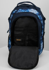 Fabrizio - BEST WAY EVOLUTION - School bag - blau - 5