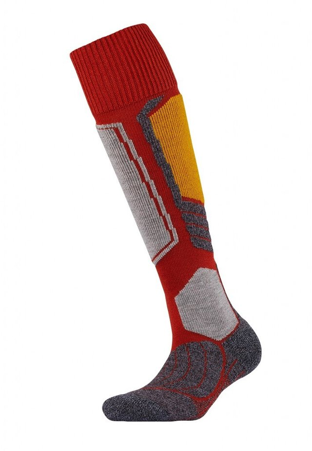 Knee high socks - verbania