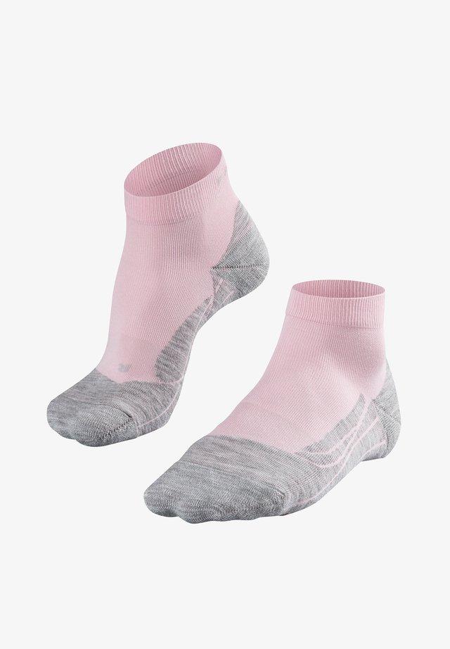 Trainer socks - thulit (8663)