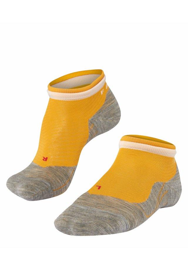 Sports socks - solar (1314)