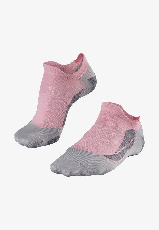 Sports socks - thulit (8663)