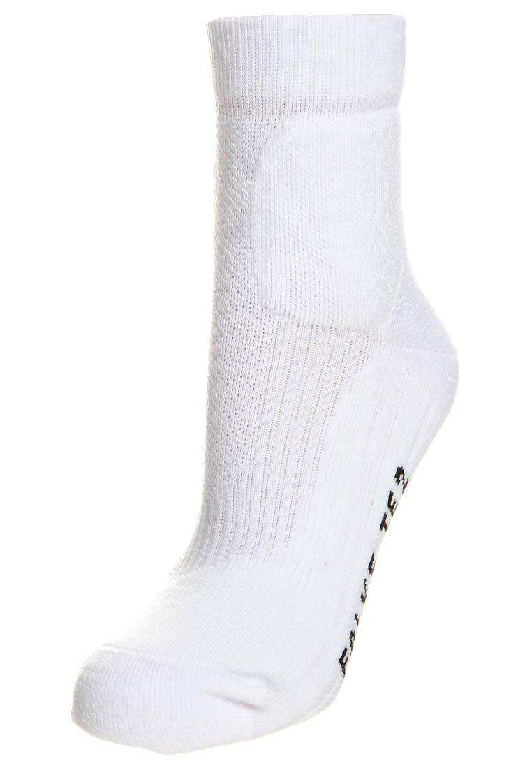 Falke - TE 2  - Sportsocken - white