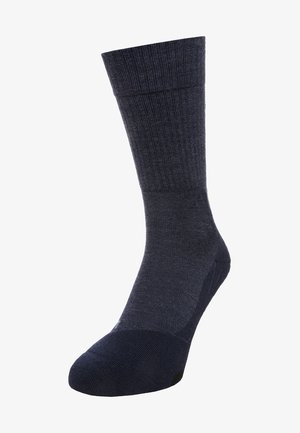 TK 2 Wool - Sports socks - bluebay