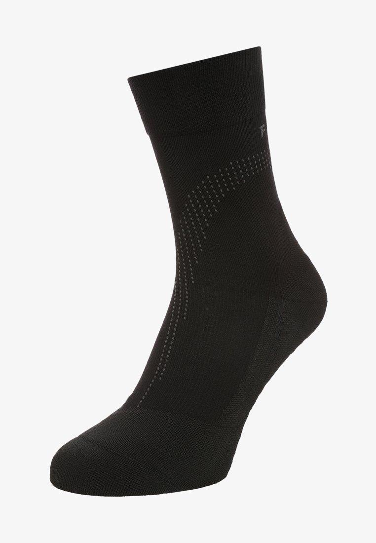 Falke - STABILIZING COOL     - Sportsocken - black