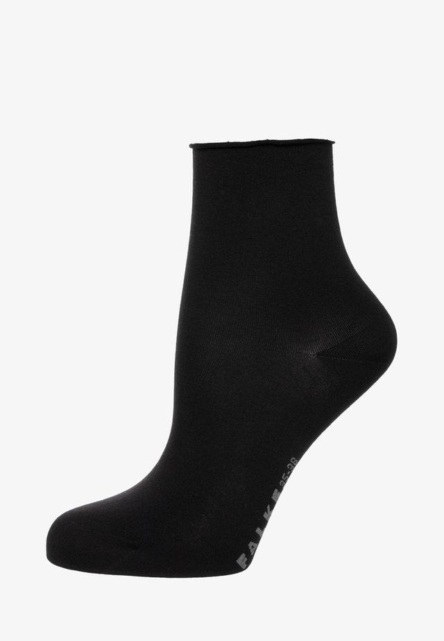 Socken - black
