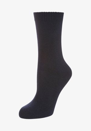 COSY  - Chaussettes - dark navy