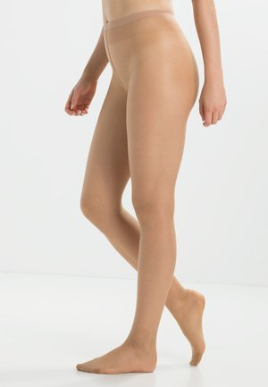 PURE MATT 20 DEN - Tights - powder