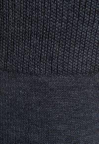 Falke - TIAGO - Socken - grey - 1