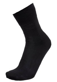 Falke - TIAGO - Socks - black - 0