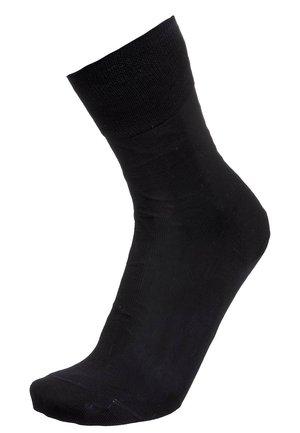 TIAGO - Ponožky - black