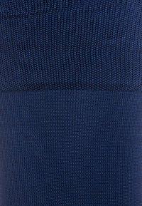Falke - TIAGO - Sukat - royal blue - 1