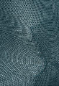 Falke - TIAGO - Sokken - amazonia - 1