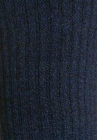 Falke - WALKIE LIGHT - Socks - jeans - 1