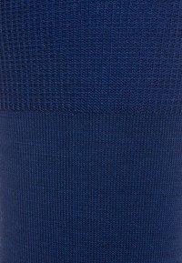 Falke - AIRPORT - Calcetines - indigo - 1