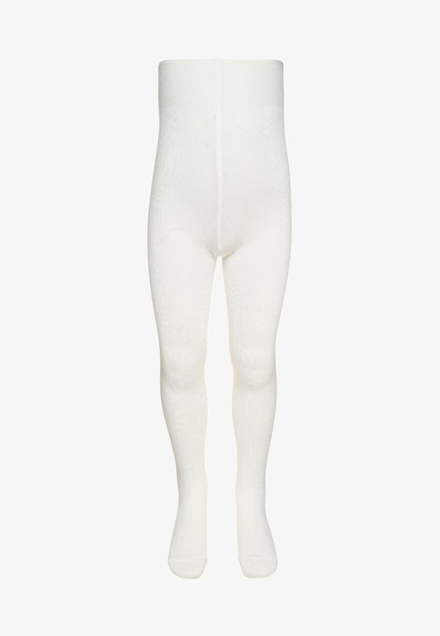 FAMILY - Strumpfhose - white