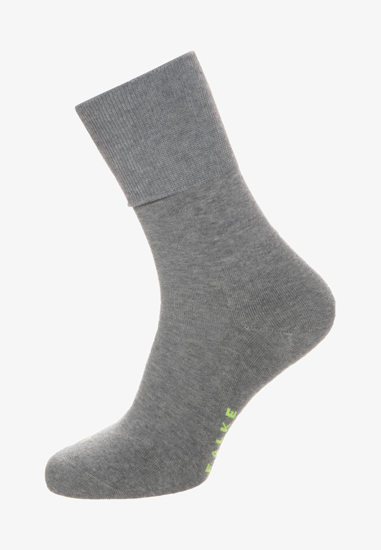 Falke - RUN ERGO - Sukat - light grey