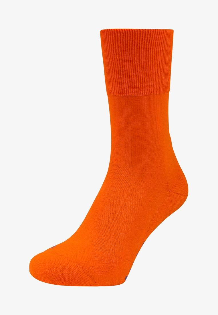 Falke - RUN ERGO - Chaussettes - bright orange