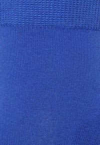 Falke - RUN ERGO - Chaussettes - cobalt - 1