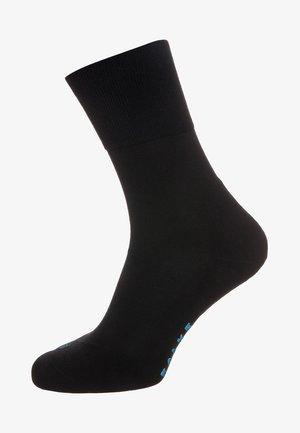 RUN ERGO - Sokken - black