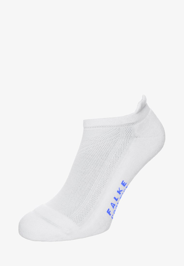 Falke - COOL KICK - Füßlinge - white