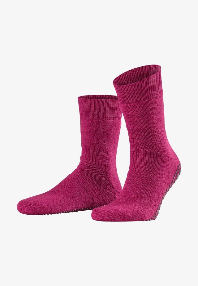 HOMEPADS - Socks - pink