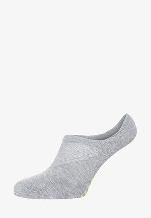 COOL KICK - Chaussettes - light grey