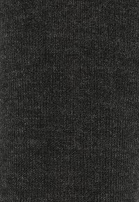 Falke - ACTIVE BREEZE - Sportsstrømper - anthrazit melange - 1