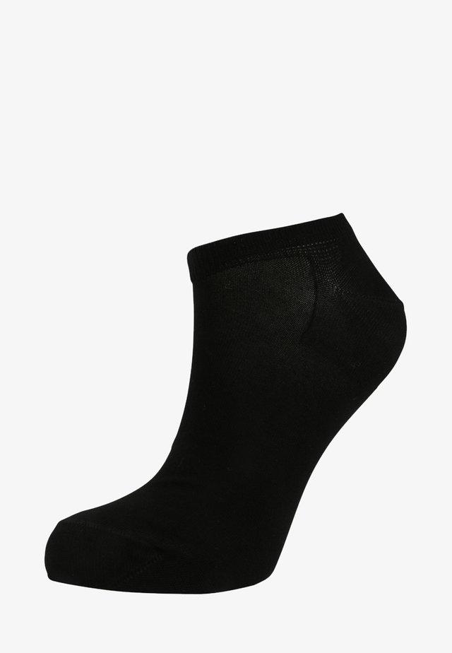ACTIVEBREEZE - Socks - black