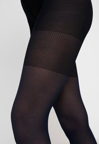 Falke - ESSENTIAL 80 DEN  - Tights - royal blue - 2