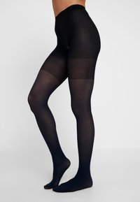 Falke - ESSENTIAL 80 DEN  - Tights - royal blue - 0