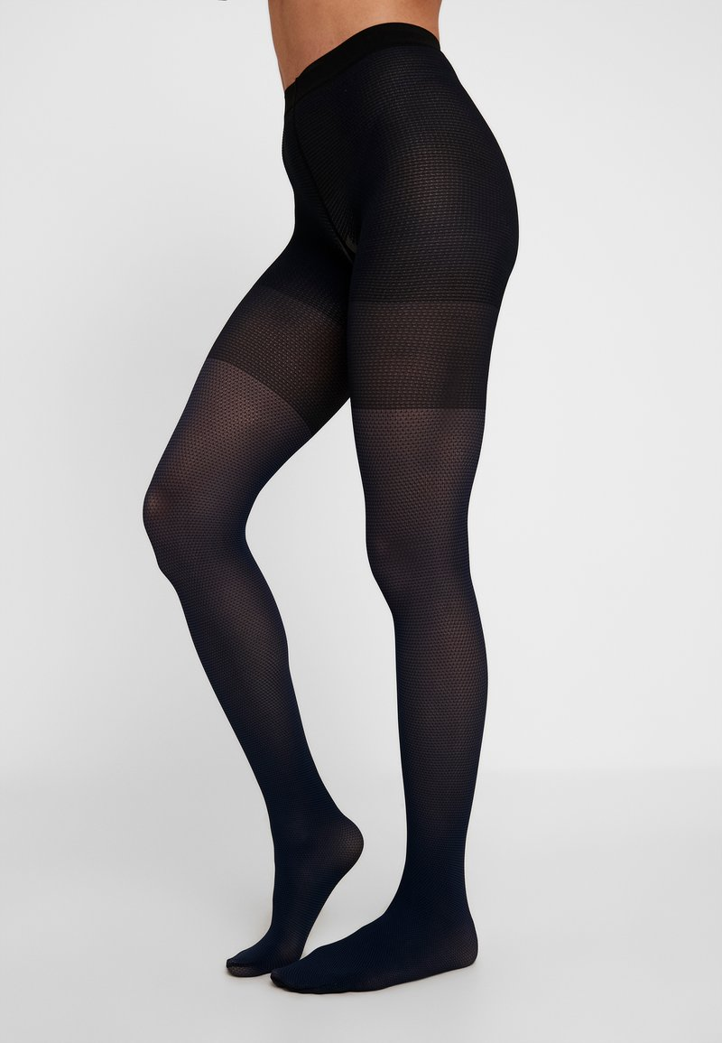 Falke - ESSENTIAL 80 DEN  - Tights - royal blue