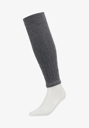 FREE STYLE - Beenwarmers - light grey