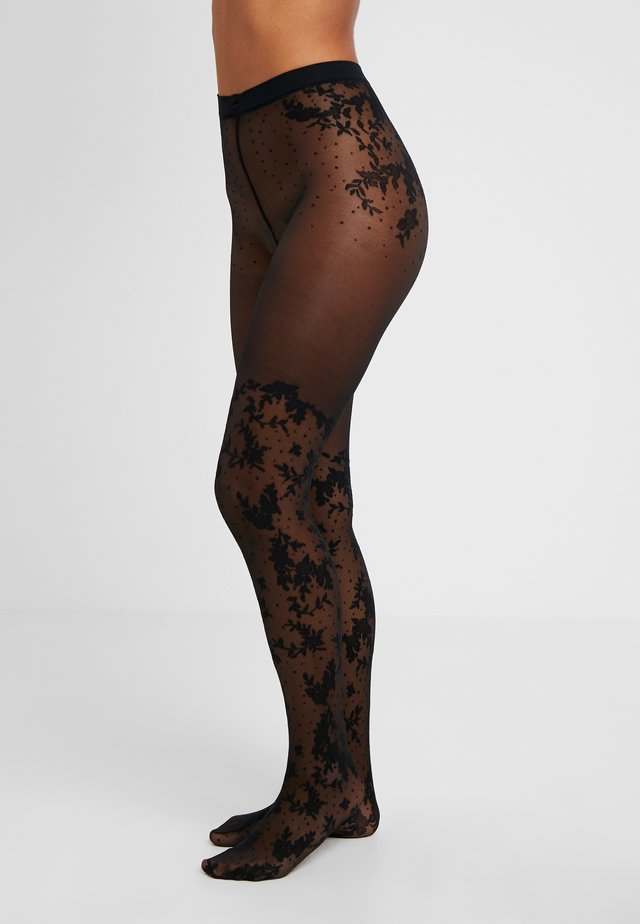 SUBLIME - Tights - black