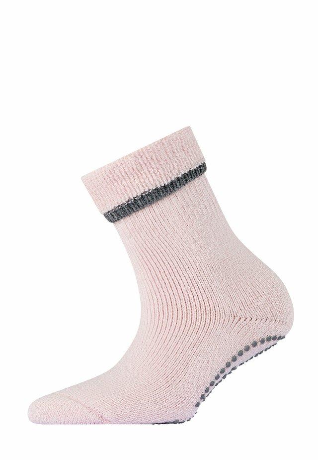 Socks - sakura (8909)
