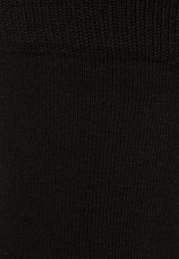 Falke - FAMILY 3 PACK - Chaussettes - schwarz - 1