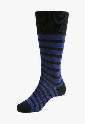 EVEN  - Ponožky - dark navy